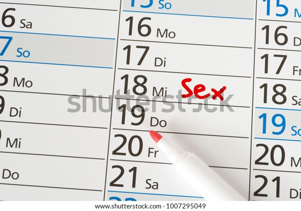 Tidig dating Skanna vad som väntar