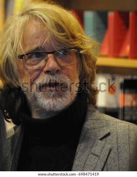 Helge Schneider Frankfurt