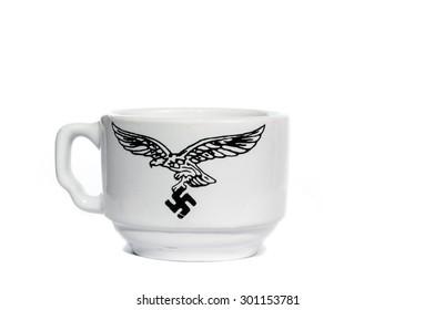 German Cup Images, Stock Photos & Vectors | Shutterstock