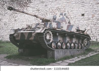 Panzer Images, Stock Photos & Vectors | Shutterstock