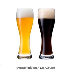 German White Beer