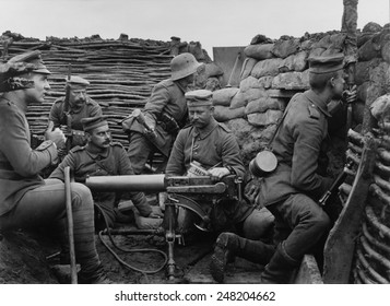 German Soldiers Images, Stock Photos & Vectors | Shutterstock