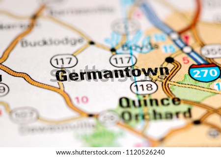 Germantown Maryland USA On Map Stock Photo (Edit Now ... on jacksonville maryland map, deal island maryland map, port tobacco maryland map, baltimore maryland map, walkersville maryland map, upperco maryland map, keedysville maryland map, grantsville maryland map, dameron maryland map, earleville maryland map, maryland parks map, springfield maryland map, sterling maryland map, marbury maryland map, patapsco river maryland map, richmond maryland map, frederick map, libertytown maryland map, boring maryland map, randallstown maryland map,