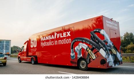 Hansa Images, Stock Photos & Vectors   Shutterstock
