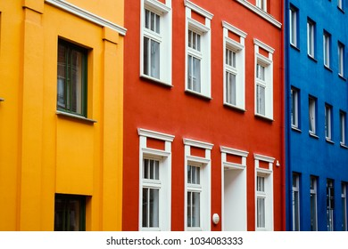Building Color Images, Stock Photos & Vectors | Shutterstock