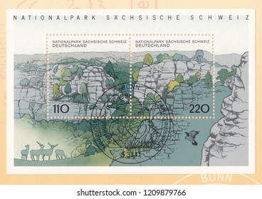 Show Map Of Germany.Vintage Map Germany Stock Photos Images Photography Shutterstock