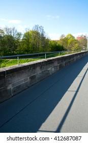 Germany.Nuremberg.Parkland.