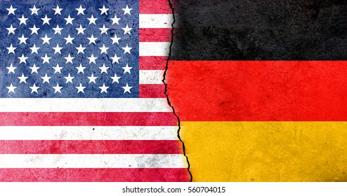 Germany-United States relations