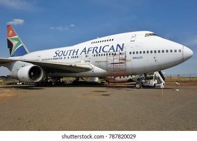germiston south africa 1 nov 2017 stock photo edit now 787820038