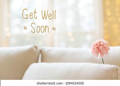 Sympathy Messages Images, Stock Photos & Vectors | Shutterstock