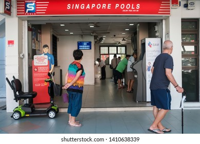 Lottery Station Images, Stock Photos & Vectors   Shutterstock
