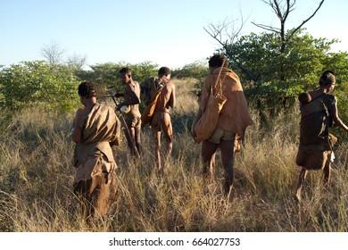 Eating Christmas In The Kalahari.Similar Images Stock Photos Vectors Of Kalahari Botswana