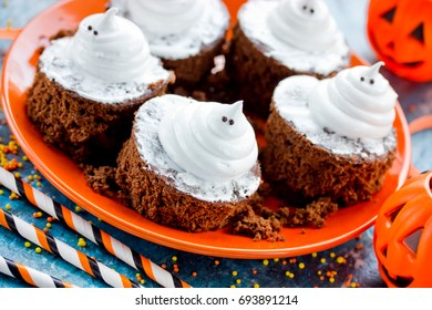 Funny Brownie Stock Photos Images Photography Shutterstock