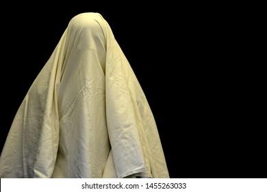 Ghost Images, Stock Photos & Vectors | Shutterstock