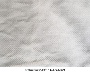 Gi textile background