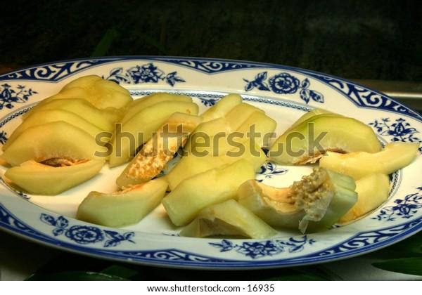 Giandillo Fruits Food Dessert Health