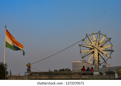 Charkha Images, Stock Photos & Vectors | Shutterstock