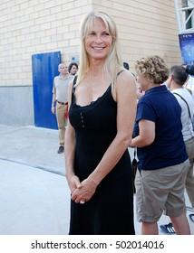 Giffoni Valle Piana, Sa, Italy - July 15, 2011 : Martha De Laurentiis  at Giffoni Film Festival 2011 - on July 15, 2011 in Giffoni Valle Piana, Italy