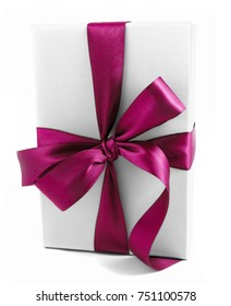 gift box for festive occasions