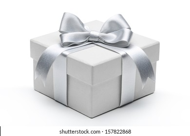 Gift Ribbon Images Stock Photos Vectors Shutterstock