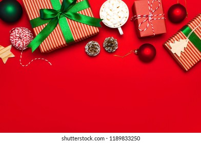 Free gifts for christmas 2019 clip