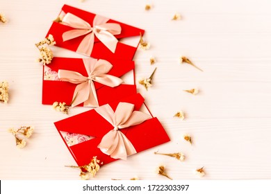 Gift Certificate, gift voucher or discount