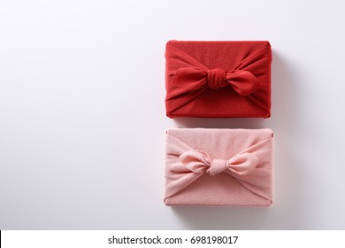 Gift culture in Japan