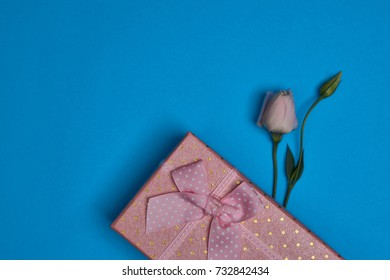 Gift for a woman