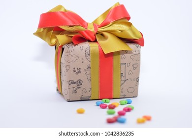Gifts for her heart