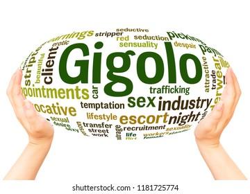 free gigolo service