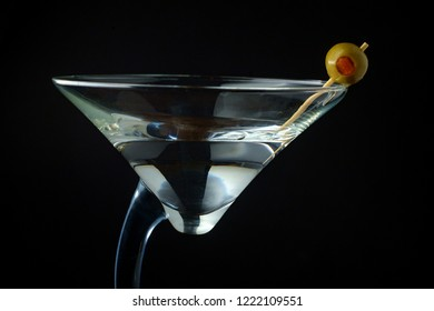 vodka neat stock photos images photography shutterstock