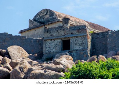 Villupuram Images, Stock Photos & Vectors | Shutterstock