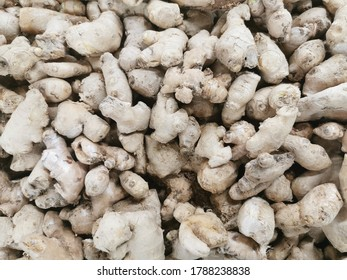 ginger for cooking and healty