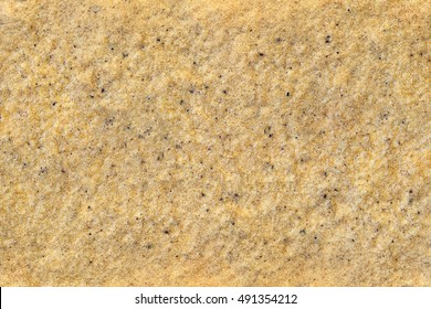 Gingerbread background pattern. Baking texture (gingerbread)