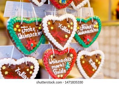 German Heart Images Stock Photos Vectors Shutterstock