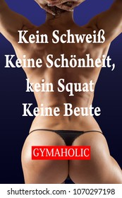 German teen ass — img 6
