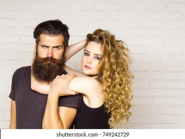Stylish Beard Images, Stock Photos & Vectors | Shutterstock