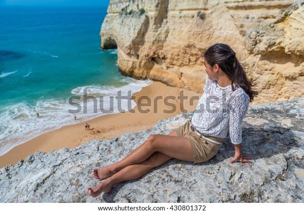 Babes Algarve