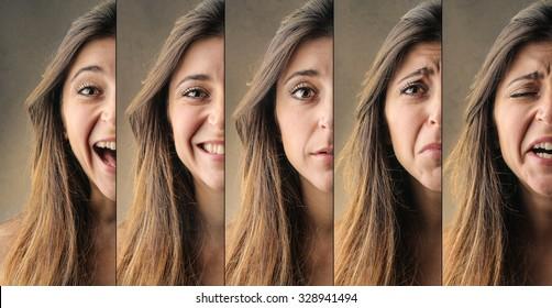 Mood Bilder mood changes stockbilder und bilder und vektorgrafiken ohne
