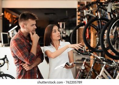 Bike-show Images, Stock Photos & Vectors