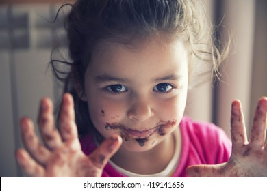 Dirty Mouth Images Stock Photos Vectors Shutterstock