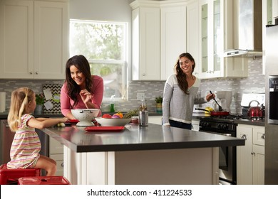 Remarkable Kitchen Stool Stock Photos Images Photography Shutterstock Creativecarmelina Interior Chair Design Creativecarmelinacom