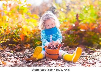 Resultado de imagem para kids see nature