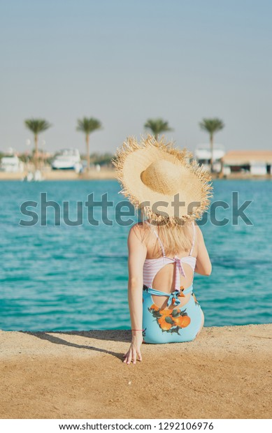 Sluts in Hurghada