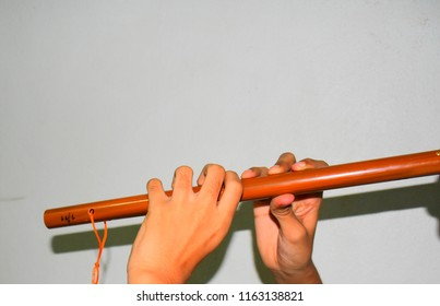 Indian Classical Music Stock Photos Images Photography Shutterstock