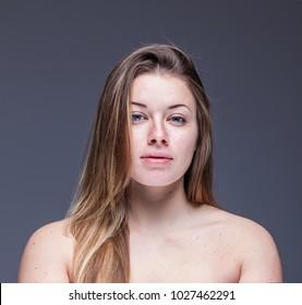 Goan girls sex pic