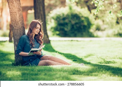 https://image.shutterstock.com/image-photo/girl-reading-book-park-woman-260nw-278856605.jpg