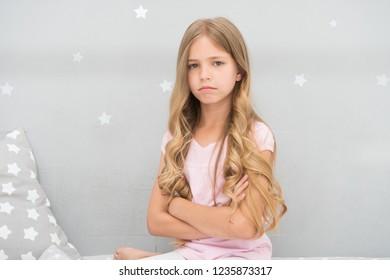 Heta tjejer bilderna