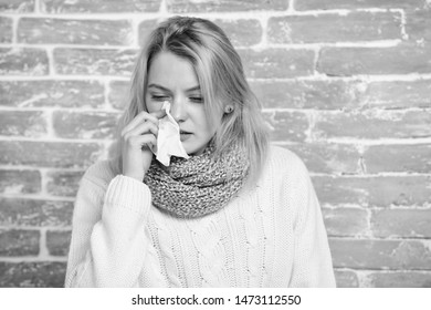 Tip of Nose Images, Stock Photos & Vectors | Shutterstock