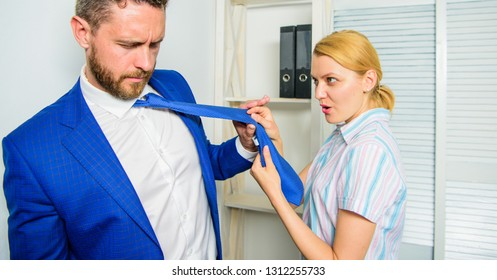 Girl seduce colleague. Sexual harassment at workplace. Workforce sexual harassment. Try to seduce director. Female take sexual initiative. Office and sexual behavior. Woman provokes or tease guy.